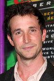 Noah Wyle — Stock Photo