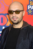 Joe Bastianich — 图库照片