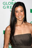 Lisa Ling — Stock Photo