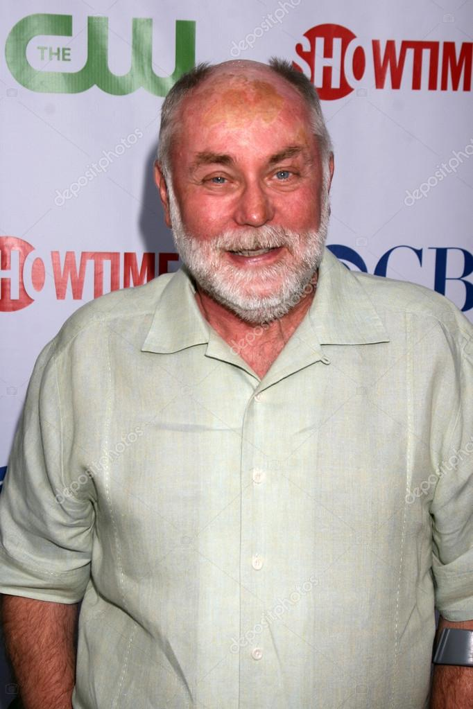 robert david hall agerobert david hall net worth, robert david hall actor, robert david hall imdb, robert david hall music, robert david hall disability, robert david hall age, robert david hall wife, robert david hall biography, robert david hall movies and tv shows, robert david hall accident, robert david hall leg, robert david hall i tired, robert david hall judy sterns, robert david hall wikipedia, robert david hall starship troopers, robert david hall weight loss, robert david hall salary, robert david hall young, robert david hall facebook, robert david hall leaving csi