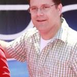 Sean Astin — Stock Photo #13071335