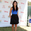 Michelle Kwan — Stock Photo #13070209