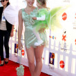 Busy Philipps, Daughter Birdie - Stock Photo