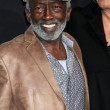 Garrett Morris — Stock Photo