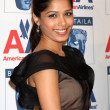 Freida Pinto — Stock Photo
