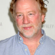 Timothy Busfield — Stock Photo