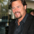 greg evigan — Stock Photo