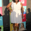 Amber RIley — Stock Photo #13074050