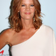 Michelle Stafford — Foto de stock #13074394