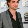 Постер, плакат: Robert Pattinson