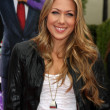 Colbie Caillat — Stock Photo