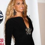 ������, ������: Beyonce Knowles