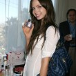 ������, ������: Daveigh Chase