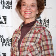 Grace Zabriskie — Stockfoto #13075667