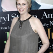 Jane Lynch — Stock Photo #13075832