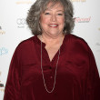Kathy Bates - Stock Photo