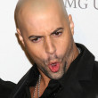 ������, ������: Chris Daughtry