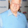 Tommy Lasorda — Stock Photo