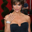 Lisa Rinna - Stock Photo