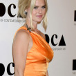 Alice Eve — Stock Photo