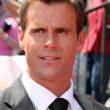 Stock Photo: Cameron Mathison