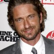 Gerard Butler — Stock Photo