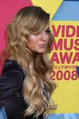 Lindsay Lohan — Stock Photo