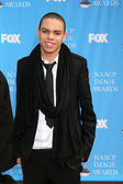 Evan Ross — Foto Stock