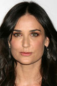 Demi Moore — Stock Photo