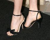 Amy Adams — Stock Photo