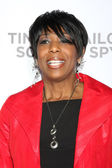 Dawnn Lewis — Stock Photo