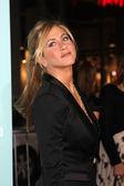 Jennifer Aniston — Foto de Stock