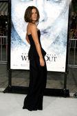 Kate Beckinsale — Foto Stock