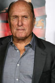 Robert Duvall — Stock Photo