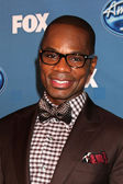 Kirk Franklin — Stock Photo