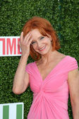 Swoosie Kurtz — Stock Photo