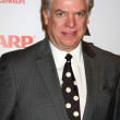 Christopher McDonald — Stock Photo