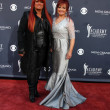 Wynonna Judd, Naomi Judd — Stock Photo #13080571