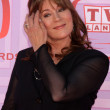Patricia Richardson — Stockfoto