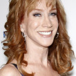 Kathy Griffin - Foto Stock