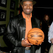 James Pickens jr - Foto de Stock