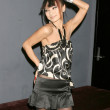 Bai Ling — Stock Photo #13081530
