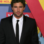 ������, ������: Brody Jenner