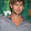 Chace Crawford — Foto Stock