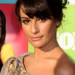 Lea Michele — Stock Photo #13081963