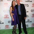 Stock Photo: Suzy Amis-Cameron, Jim Cameron