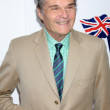 Stock Photo: Fred Willard