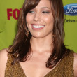 Michaela Conlin — Stock Photo