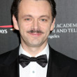 Michael Sheen — Stock Photo