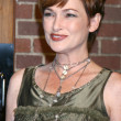 Carolyn Hennesy — Stockfoto #13084676
